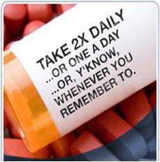 take your meds img